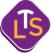Groupement de Taxis  réseau LTS
